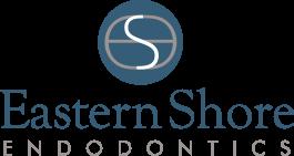 Eastern Shore Endodontics